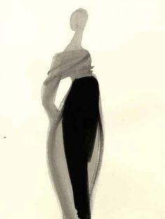 ombre/lumiére