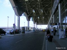 A welcome sign at Sabiha Gökçen Airport in Istanbul proclaims it to be the Best Airport In The World. We certainly enjoyed our passage through the airport on our way from Istanbul to Rome. Istanbul Turkey, Rome, Street View, World, The World, Rome Italy