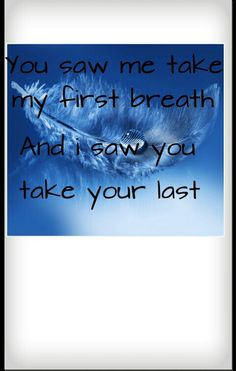 Mummy moo, I so wish this statement wasn't true, wish you were still here. We all miss you so much xxxx