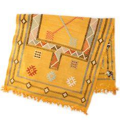 Kilim Carpet $120