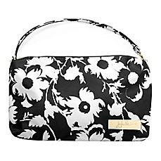 Ju-Ju-Be® Legacy Be Quick Clutch in the Imperial Princess Print
