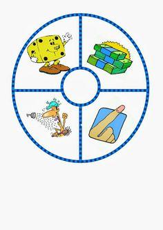 ruedas del abecedario4