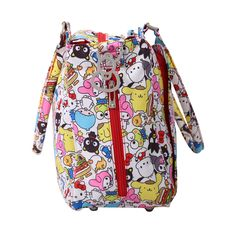 43 Best Hello Sanrio  Ju-Ju-Be for Hello Kitty images  09ac9aaa28b12
