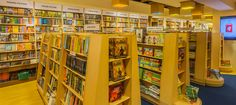 Story is the best book shop in Kolkata It also has online book store having huge collection of books ranging from Fiction, Non Fiction, Sports and lots more