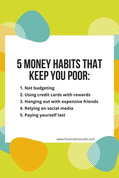 #budgeting #credittips #budgetingtips #personalfinanceforwomen #frugalliving #frugalmom #moneysavingtips #fixmycredit #debtfreegoals #budgeting #buyingahome #homebuying #Investmentproperty #homerenovations #singlemomlife #workingmomproblems #couponing101 #debtfreejourney #debtfreecommunity #womenhelpingwomen #iglehighvalley #dropshipping #financialrescue #financialrescuellc #financetips #financialtips #financialliteracy