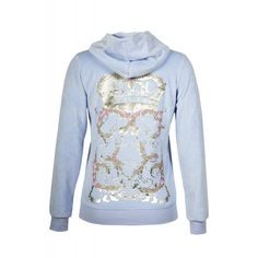 Fall Winter 2015, Hoodies, Sweatshirts, Pant Jumpsuit, Graphic Sweatshirt, Sweaters, Pants, Jackets, Fashion