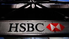 HSBC: Manufacturing Growth Jumps to 6 Months High in Dec.