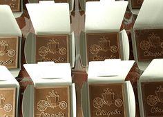 #свадьба #бонбоньерки #wedding #свадебныйдекор #торжество #шоколад #праздник