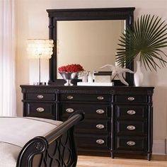 Liberty Sleigh 5-pc King Bedroom Set