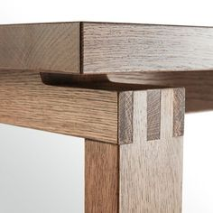 Agreeable utilized wood furniture projects find out this here Furniture Plans, Diy Furniture, Furniture Design, Furniture Removal, Furniture Online, Unique Wood Furniture, Furniture Repair, Furniture Market, Furniture Outlet
