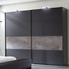 Wickes Fitted Wardrobes >> 47 Best Sliding Wardrobe Doors images | Sliding wardrobe doors, Wardrobe closet, Bed room