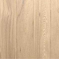 fixbolig.no TRITON 14MM 1-STAV EIK UBEHANDLET LETT BØRSTET LE - Parkett - Gulv Hardwood Floors, Flooring, Bamboo Cutting Board, Crafts, Home, Wood Floor Tiles, Wood Flooring, Manualidades, Ad Home