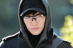 """Ji Chang Wook (지창욱) - Actor [KBS2 Drama """"Healer"""" Premiere 8 December 2014] probably gonna watch this too"""