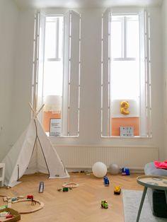 Curtains, Home Decor, Photograph Album, Homemade Home Decor, Interior Design, Home Interiors, Decoration Home, Window Scarf, Drapes Curtains