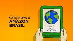A maior seleção de Livros, E-Books Kindle e Apps para Android é na Amazon Brasil. Confira as Ofertas para comprar livros  http://www.ofertasimbativeisbrasil.com/livros-online/