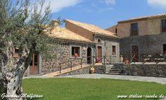 Finde die passende Unterkunft für deinen Urlaub auf Sizilien. http://www.italien-inseln.de/sizilien-unterkunft.html