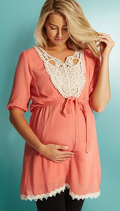 Check out zulily's daily selection of boutique maternity wear, discounted up to 70% off.