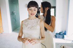A Black Tie Wedding in the Spectacular Italian Countryside   Love My Dress® UK Wedding Blog