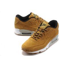 b15015b15197d $61.85 air max 97 vt,Mens Cheap Nike Air Max 90 VT Trainers Yellow http