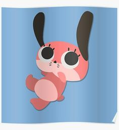 Pikachu, Minnie Mouse, Disney Characters, Fictional Characters, Anime, Art, Art Background, Kunst, Cartoon Movies