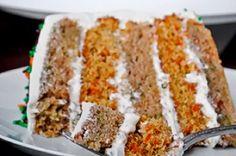 Munch Ado - Powering Up Restaurants Online St Austin, Restaurant Branding, Fine Dining, Grilling, Restaurants, Sandwiches, Bakery, Wraps, Vegetables