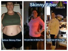 WOW...Check out Angel's Update! Still losing the weight. www.LiveWellStayFit.SkinnyBodyCare.com