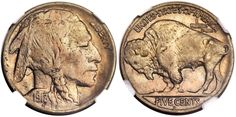 D Buffalo Nickel NGC is available at the Heritage Auctions Houston Money Show U. Coins Signature Auction in Houston, Texas, December Metal Prices, Bullion Coins, November 23, Silver Eagles, Rare Coins, Coin Collecting, Buffalo, Houston, Auction