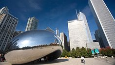 Chicago Guide – Rough Guides travel information