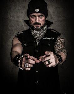 Men_Vests_Character_Fleur_Rock Vests, Rock, Clothing, Men, Character, Outfits, Skirt, Locks, Guys