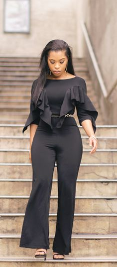 e828ebd0a12 74 Best   jumpsuits   images in 2019