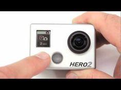 16 best gopro hd hero 2 images on pinterest gopro hd gopro video rh pinterest com gopro hero 2 manual english gopro hd hero 2 user manual pdf