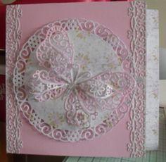 pink by: clarke49