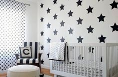 31 Beautiful Cots for the Nursery