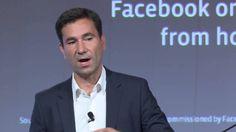 Vice-presidente do Facebook na América Latina é preso no Brasil - http://www.showmetech.com.br/vice-presidente-do-facebook-na-america-latina-e-preso-no-brasil/
