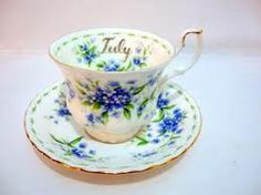 porcelana inglesa bone china