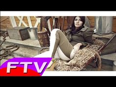 FTV SCTV TERBARU 2015 ~ Office Girl Pencuri Hatiku FULL [Nadila Ernesta]