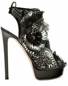 Dsquared² Shoes 2013