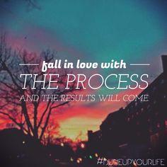#fallinlove   For more Motivation & Inspiration follow @duneupyourlife