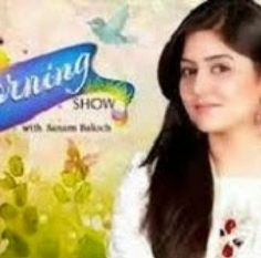 173 Best Today Live dramaonline images in 2015 | Live, Full episodes