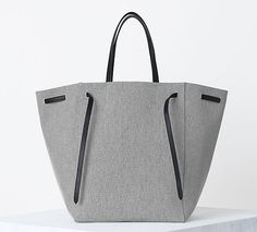 Celine Handbags Spring 2014