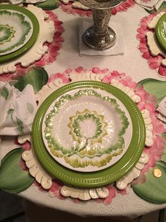 Trimmed in a decorative plume motif Pier 1u0027s gleaming ironstone Feather Salad Plate brings one of the seasonu0027s favorite new looks to the table. Suu2026 & Trimmed in a decorative plume motif Pier 1u0027s gleaming ironstone ...