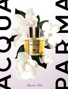 fragrance for my sister, lovely ad.