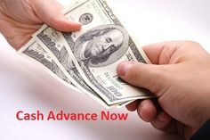 http://www.ironaddicts.com/forums/member.php?u=55850  Fast Cash Advance,  Cash Advance,Cash Advance Online,Cash Advance Loans,Online Cash Advance,Cash Advances,Instant Cash Advance,Payday Cash Advance,Cash Advance Usa
