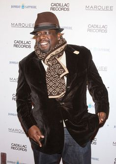cedric the entertainer - Google Search