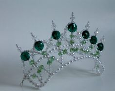 ballet hair tiara - Pesquisa do Google