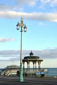 Brighton Win your dream city break with i-escape & Coggles New Brighton, Brighton And Hove, Costa, Agenda Cultural, Schools In London, England, Dream City, East Sussex, City Break