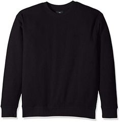 OBEY Men's Covert Crew Neck Fleece Sweatshirt