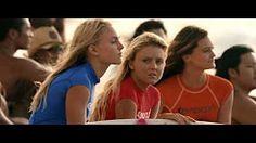 walt disney film completi italiano - YouTube