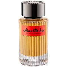 Moustache, Perfume Bottles, Mens Fashion, Beauty, Style, Color, Man Perfume, Rocks, Products