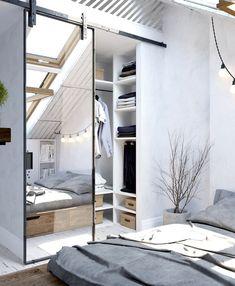Sanjivi stan stvoren za druženje -Jutarnji List